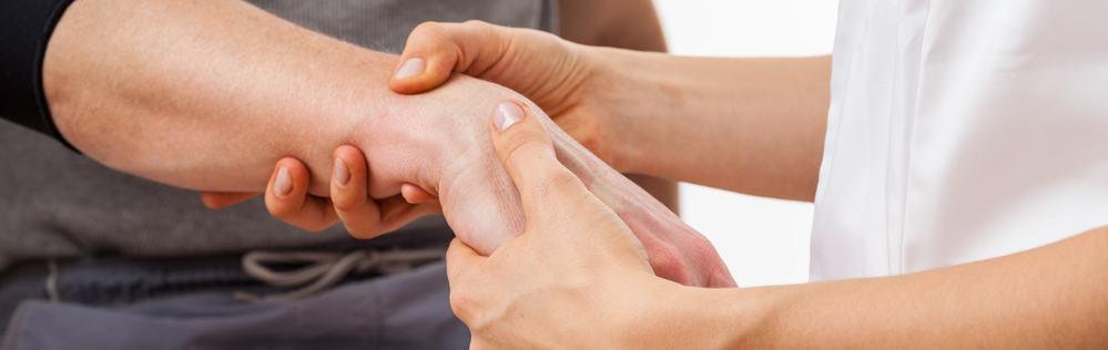 usprawnianie po udarze